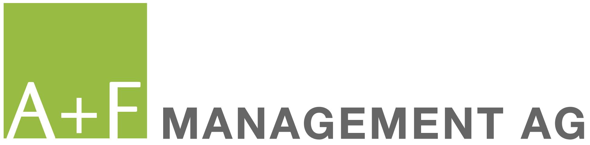 A+F Management